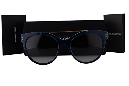 dolce-gabbana-dg4280-sunglasses-top-petrol-blue-on-gold-w-gray-gradient-lens-29588g-dg-4280-for-wome