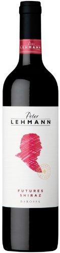 peter-lehman-the-futures-shiraz-barossa-valley-2012-3-x-075-l