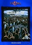 Image de Georgia Del Sur (Blu-Ray) (Import Movie) (European Format - Zone B2) (2012) Varios