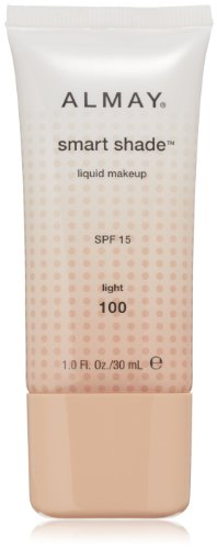 almay-smart-shade-makeup-with-spf-15-light-100-1-ounce-tube