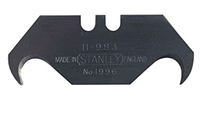 Stanley-0-11-983-Large-Hook-Blade