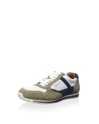 Kenneth Cole New York Men's Can't Miss It Sneaker