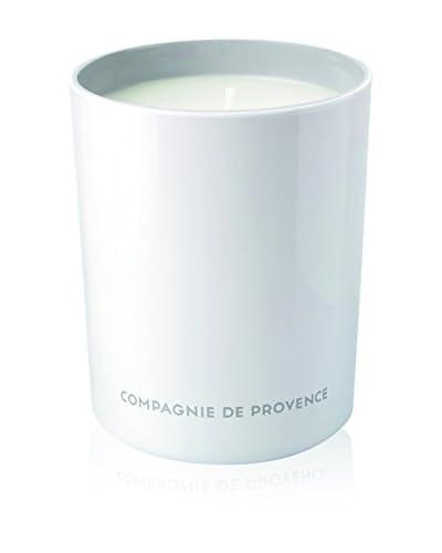 Compagnie de Provence Vela Extra Pur Coton 180 g