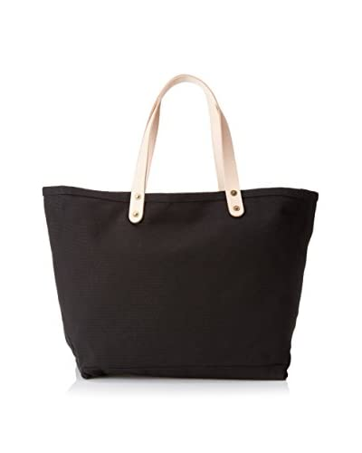 Levi's Made & Crafted Men's Larkspur Tote