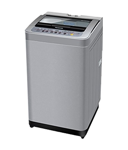 Panasonic-NA-F70B5HRB-7-Kg-Fully-Automatic-Washing-Machine