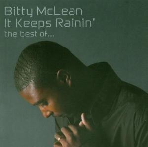 Bitty McLean Lyrics - Download Mp3 Albums - Zortam Music