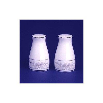 Noritake Sweet Leilani Salt & Pepper Shakers (Noritake Salt And Pepper Shakers compare prices)