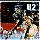 Zoo TV Tour ~ Live Transmission (Live at Houston Astrodome) ~ U2