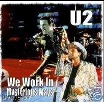 U2 - Zoo TV Live (Disc 1) - Zortam Music