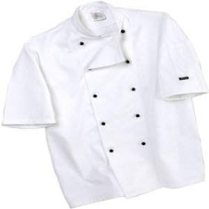 dennys-chef-jacket-white-s-s-with