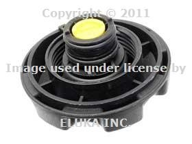 Bmw Oem Screw Cap For Expansion Tank For 128I 135I 323I 325I 325Xi 328I 328Xi 330I 330Xi 335D 335I 335Is 335Xi 528I 528Ix Edrive 1 M Coupé X1 28I X1 28Ix X1 35Ix X3 28Ix X3 35Ix X5 3.5D X5 35Dx Z4 28I Z4 30I Z4 35I Z4 35Is