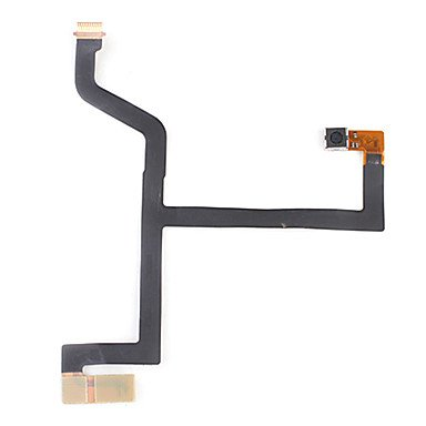 New-Camera - Repair / Replacement Part For Dsi Xl front-300713