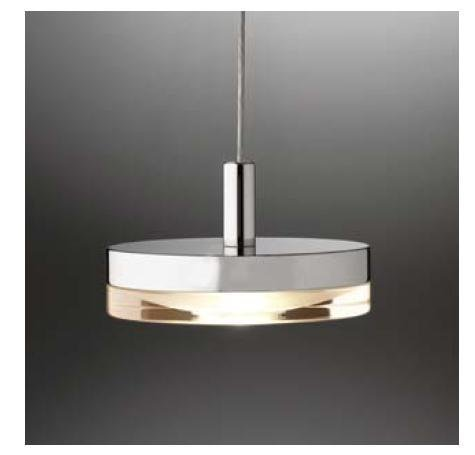 Holtkotter C8330 R9731 Hbob Lichtstar - Three Light Spot With Linear Canopy, Choose Finish: Hbob: Hand Brushed Old Bronze, Reflector Options: R97: R9731