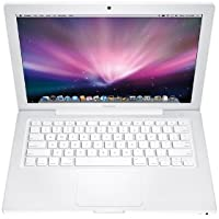 Apple MB403LL/A MacBook 13.3