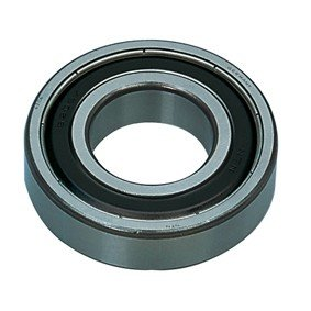 skf-kugellager-wasserdicht-6205-2-rs-c3-typ-fur-hohe-drehzahlen-geeignet-abm-25x52x15