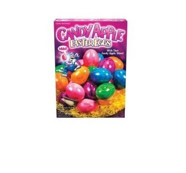 Easter Unlimited Easter Decorating Kit (Candy Apple)