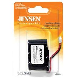 V-Tech IA5863 NiMh Cordless Phone Battery from Jensen