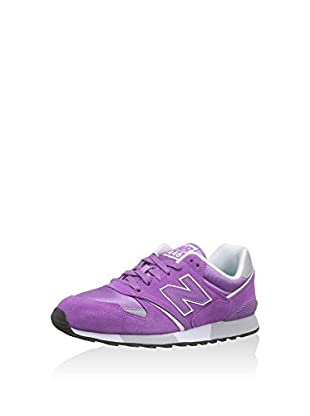 New Balance Zapatillas U446SPG (Morado)