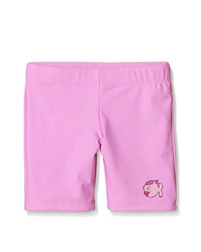 IQ Shorts da Bagno UV 300 [Rosa]