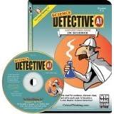 Science Detective� Beginning: Stephen David Fischer, Joseph