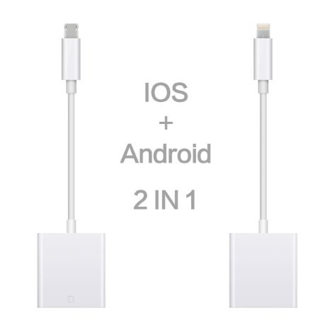 topjoy-2-in-1-andriod-micro-usb-and-iphone-lightning-connector-sd-card-camera-reader-for-iphone-ipad