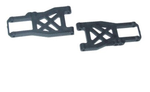 Redcat Racing 16021 Front Lower Suspension Arm, Left/Right