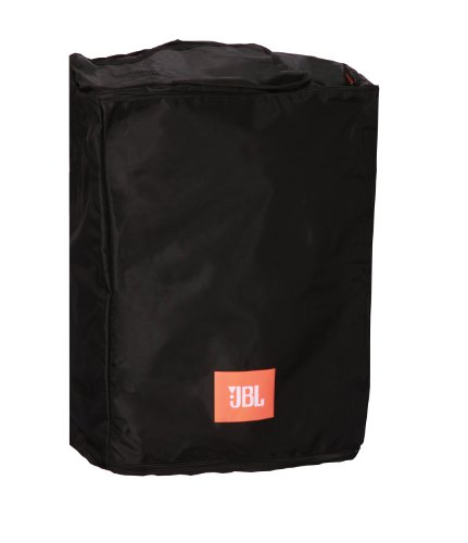 Jbl Convertible Cover For Jrx112M Speaker - Black (Jrx112M-Cvr-Cx)