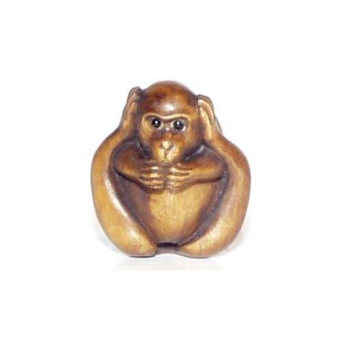 Reviews Emoji  Emoticon  Etui Monkeys Zeer goed Goed Gemiddeld Onvoldoende Slecht  1  2 dagen Levertijd We doen er alles aan om dit artikel op tijd te bezorgen