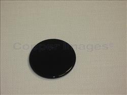 Whirlpool Part Number 74007925: Cap. Burner (Large ) (Jenn Air Burner Cap compare prices)