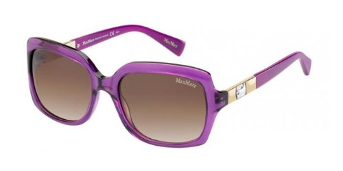 max-mara-per-mm-holly-i-ytr-56-mm-tr-lilac-vlt-brown-ds