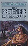 The Pretender (The Chaos Gate Trilogy, Book 2)