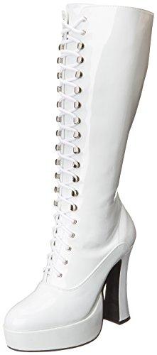 Ellie (Platform Polyurethane Shoes)