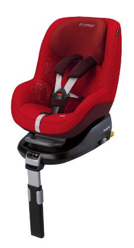 Maxi-Cosi 63405951 Pearl Kinderautositz Gruppe
