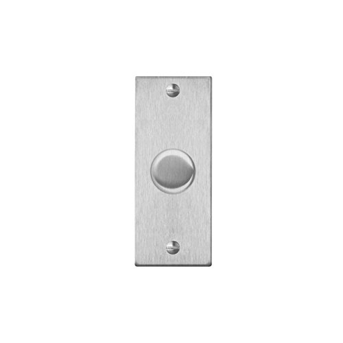architrave-switch-1-gang-architrave-250w-dimmer-switch-satin-stainless-steel