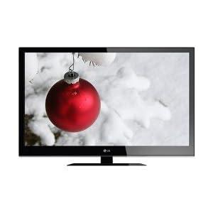 LG 32LV2400 32-Inch 720p 60Hz LED-LCD HDTV