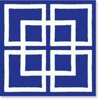shangri-la-blue-white-beverage-napkins