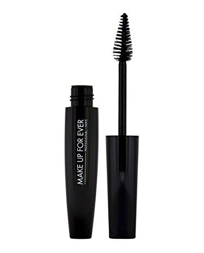 make-up-for-ever-smoky-extravagant-mascara
