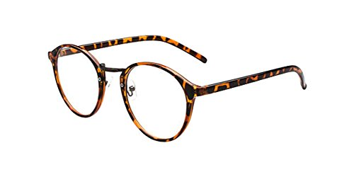 glasses-hipster-tortoise-new-fashion-retro-vintage-round-circle-frame-eyeglasses-clear-lens-eye-glas