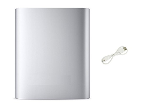 Gioiabazar 10400mAh Power Bank