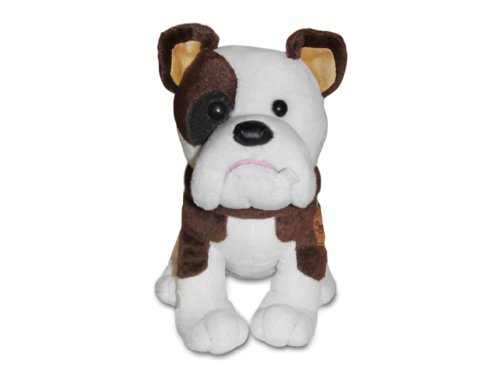 Pillow Stuffed Animals front-1079443