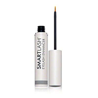 Best Cheap Deal for SmartLash Eyelash Enhancer 0.16 oz. by SmartLash - Free 2 Day Shipping Available