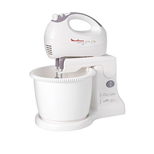 Moulinex HM412 Prep line bowl - Sbattitore elettrico