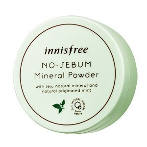innisfree-no-sebum-mineral-powder-5g