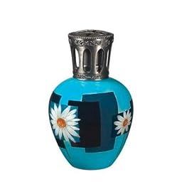 Daisy Fragrance Lamp by Ne Qwa Art & Cindy Shamp