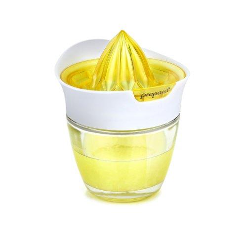 Fenugreek Increase Breast Milk