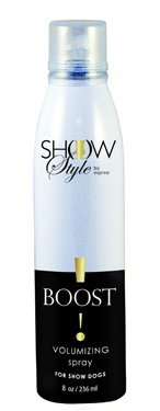 Artikelbild: Espree Show Style Boost Volumizing Spray
