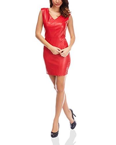 Anoushka Vestido Tina