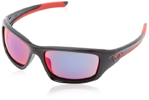 oakley-mens-sunglasses-unisex-valve-polished-black-positive-red-iridium-s3-one-size-size