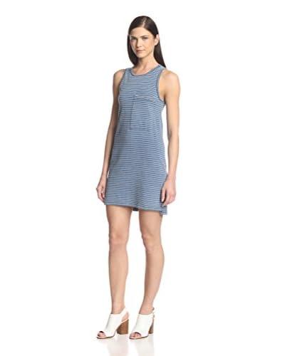 RD Style Women's Stripe Tank Dress