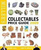 Miller's Collectables Price Guide 2009 (UK Edition)